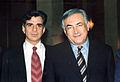 Metaxopoulos+ Strauss-Kahn.jpg