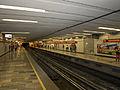 Metro Tacuba Line 7 Platforms.jpg