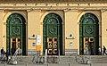 Metrostation Narvskaya in St. Petersburg. 2H1A4340WI.jpg