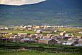 Metz-Mantah Shirak Armenia.jpg