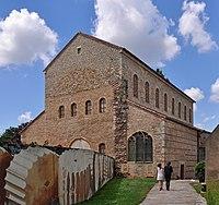 Metz Saint Pierre R02.jpg