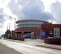 Mexborough - Montague Hospital.jpg
