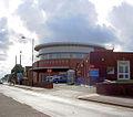 Mexborough - Montague Hospital.jpg