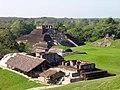 Mexico-3130 - Comalcalco (2214724998).jpg