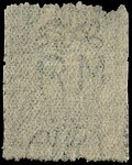 Mexico 1897-1898 watermark RM and Eagle Sc154.jpg