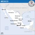 Mexico UNOCHA.png