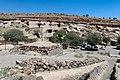 Meymand, Kerman Province, Iran (41115743200).jpg