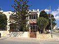 Mgarr Malta whereabouts 05.jpg