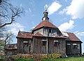Miękisz Stary, cerkiew Opieki Matki Bożej (HB2).jpg