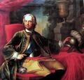 Michał Zdzisław Zamoyski.PNG
