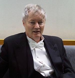 Michael Grätzel - Image: Michael Grätzel