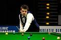 Michael Holt at Snooker German Masters (DerHexer) 2015-02-04 02.jpg