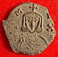 Michael I, Byzantine Emperor sm.jpg