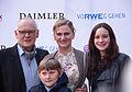 Michael Loeken, Ulrike Franke - Göttliche Lage Buch Regie.jpg