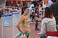 Michelle Jenneke, 2015 IAAF.JPG