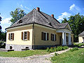 Mickiewicz House.jpg