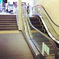 Micro Escalator (7424548910).jpg