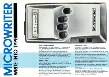 Microwriter Sales Brochure.pdf