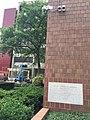 Mid-Atlantic Social Security Center corner stone.jpg