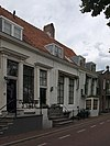 middelburg herengracht62
