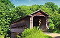 Middle Road Covered Bridge (9062496296).jpg