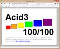 Midori-0-5-0-acid3-100.png
