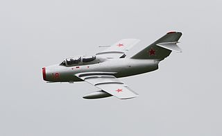 Death of Yuri Gagarin 1968 jet fighter crash in Russia