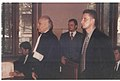 Mihai Antonescu antisemitism.jpg