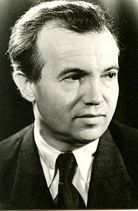 Mihai Beniuc