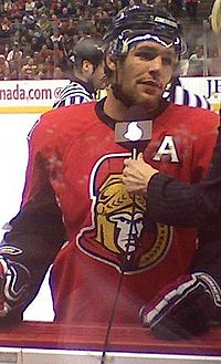 Mike Fisher.jpg