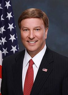Mike Rogers official congressional photo.jpg