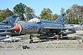 Mikoyan MiG-21MA Fishbed-J 2703 (8145958001).jpg