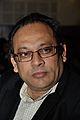 Milan Kumar Sanyal - Kolkata 2012-07-31 0588.JPG