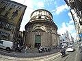 Milano - Via Torino - Civico Tempio di San Sebastiano - panoramio (1).jpg