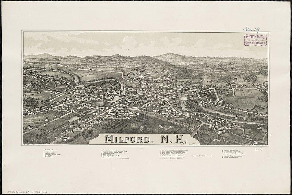 Milford, N.H. (2675825826)