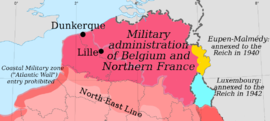 Military administration Belgium Northern France.png