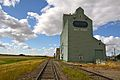 Milk River Grain Elevator941.jpg