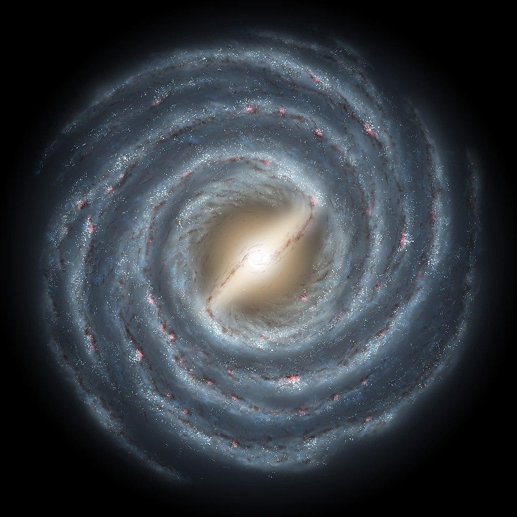 1024px-Milky_Way_2005.jpg