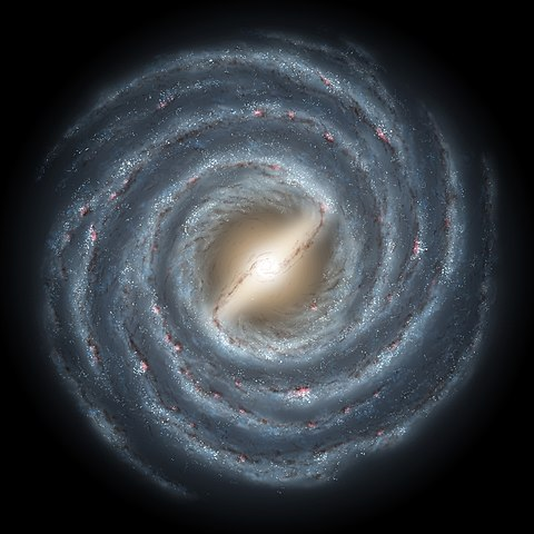 Datei:Milky Way 2005.jpg