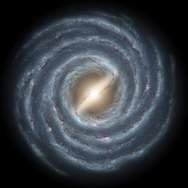 File:Milky Way 2005.jpg