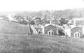 Mill worker housing in Hampden-1870.png
