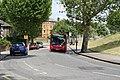 Millwall - Spindrift Avenue - geograph.org.uk - 2996603.jpg