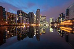 Millwall Dock.jpg