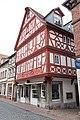 Miltenberg, Hauptstraße 80-20151213-001.jpg