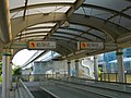 Minatojimaminamimachi - panoramio (5).jpg