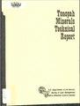 Minerals technical report (IA mineralstechnica11fugr).pdf