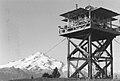 Miners-ridge-lookout-tower.jpg