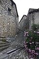 Minerve, France - panoramio (74).jpg