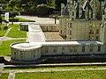 Mini-Châteaux Val de Loire 2008 317.JPG