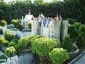 Mini-Châteaux Val de Loire 2008 561.JPG